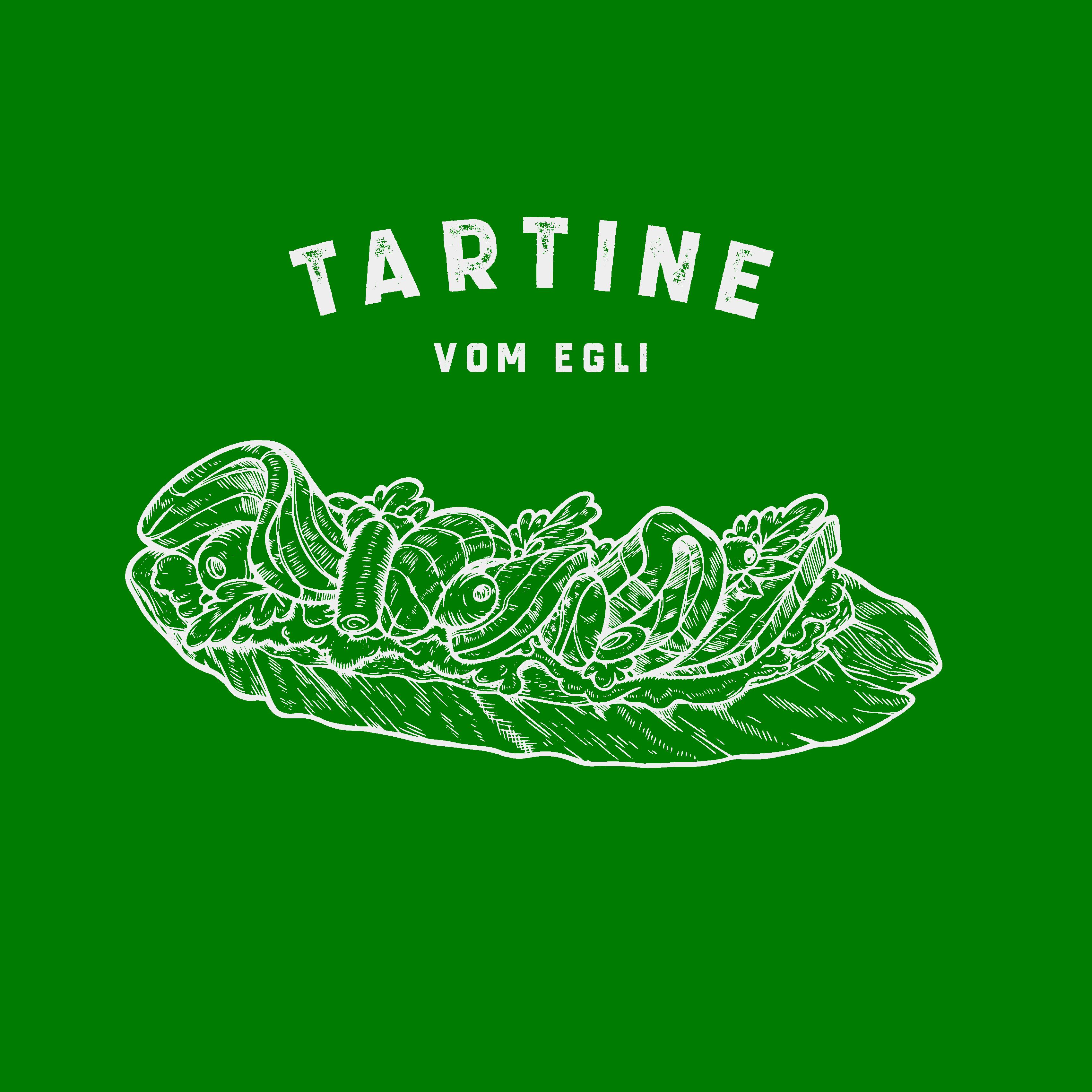FT LABEL FOOD DE TARTINE