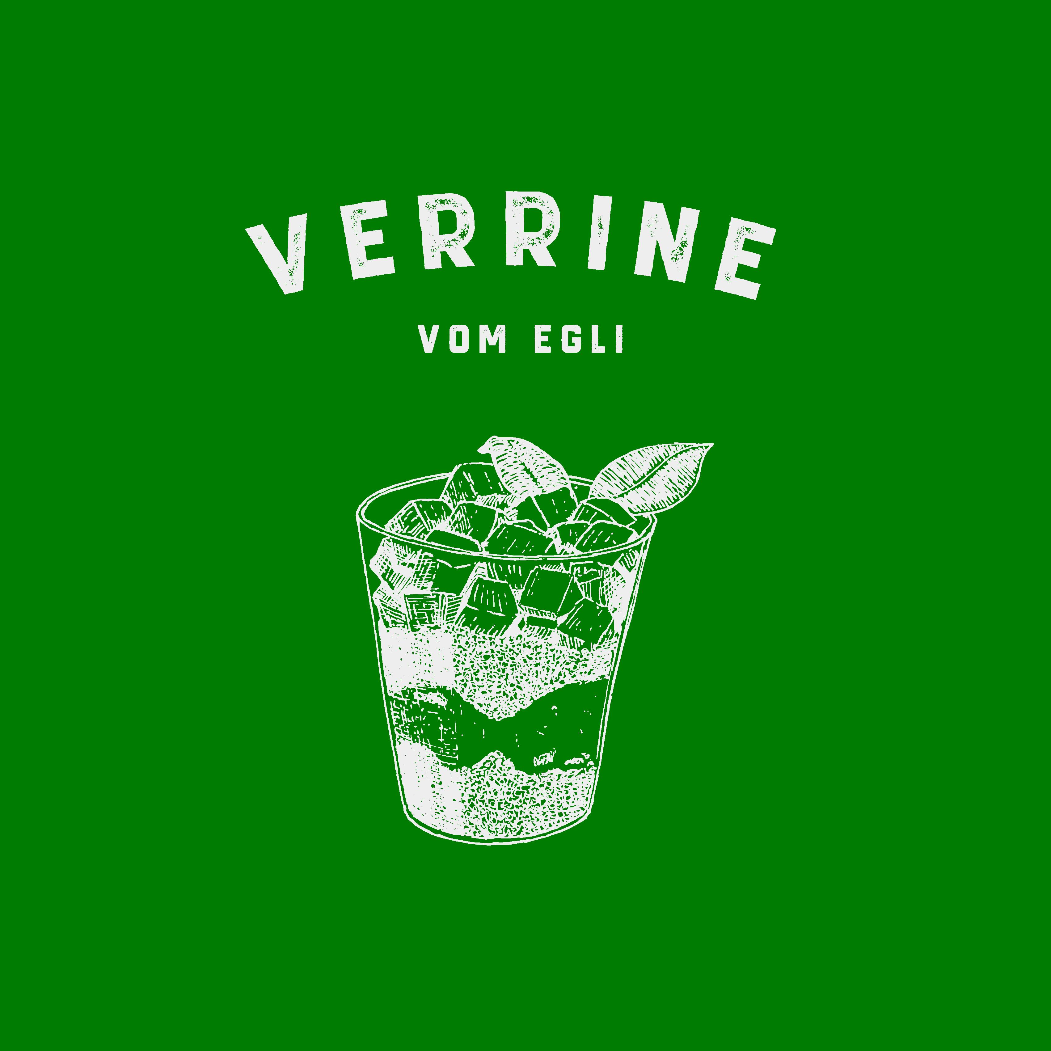 FT LABEL FOOD DE VERRINE