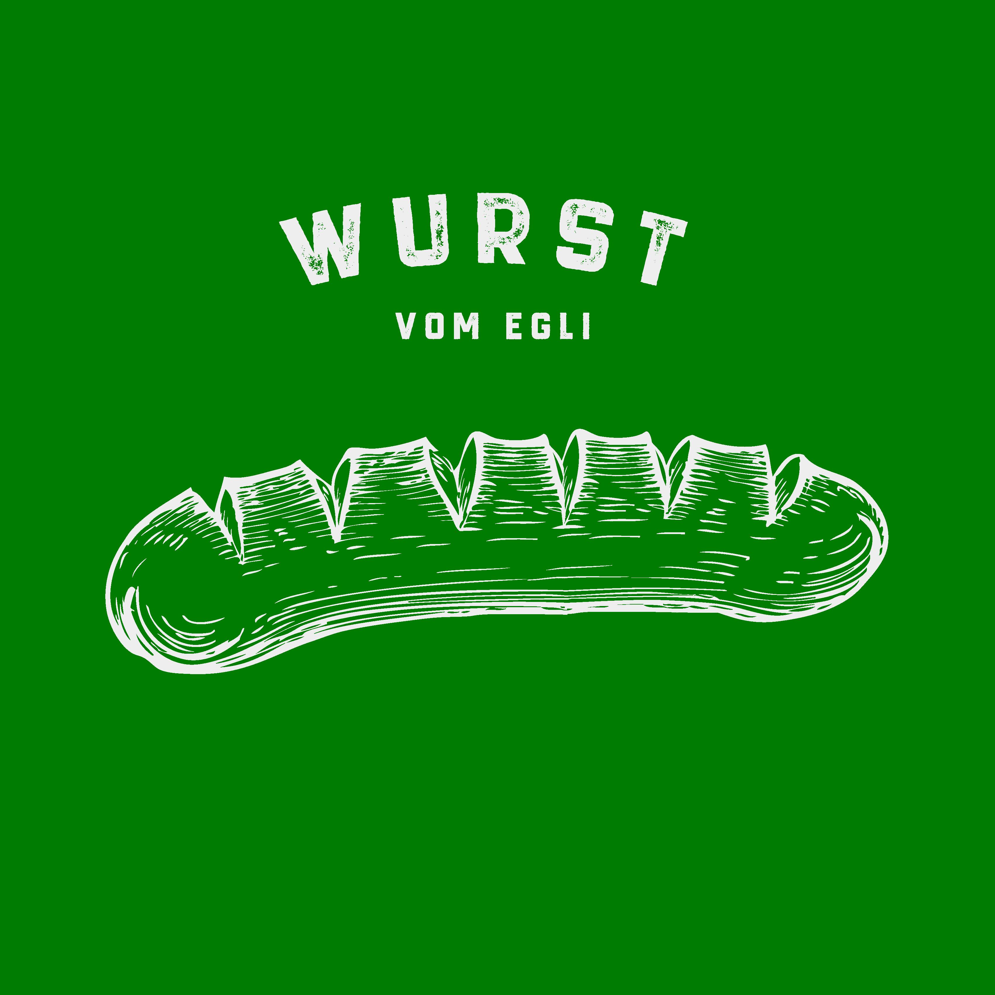 FT LABEL FOOD DE WURST