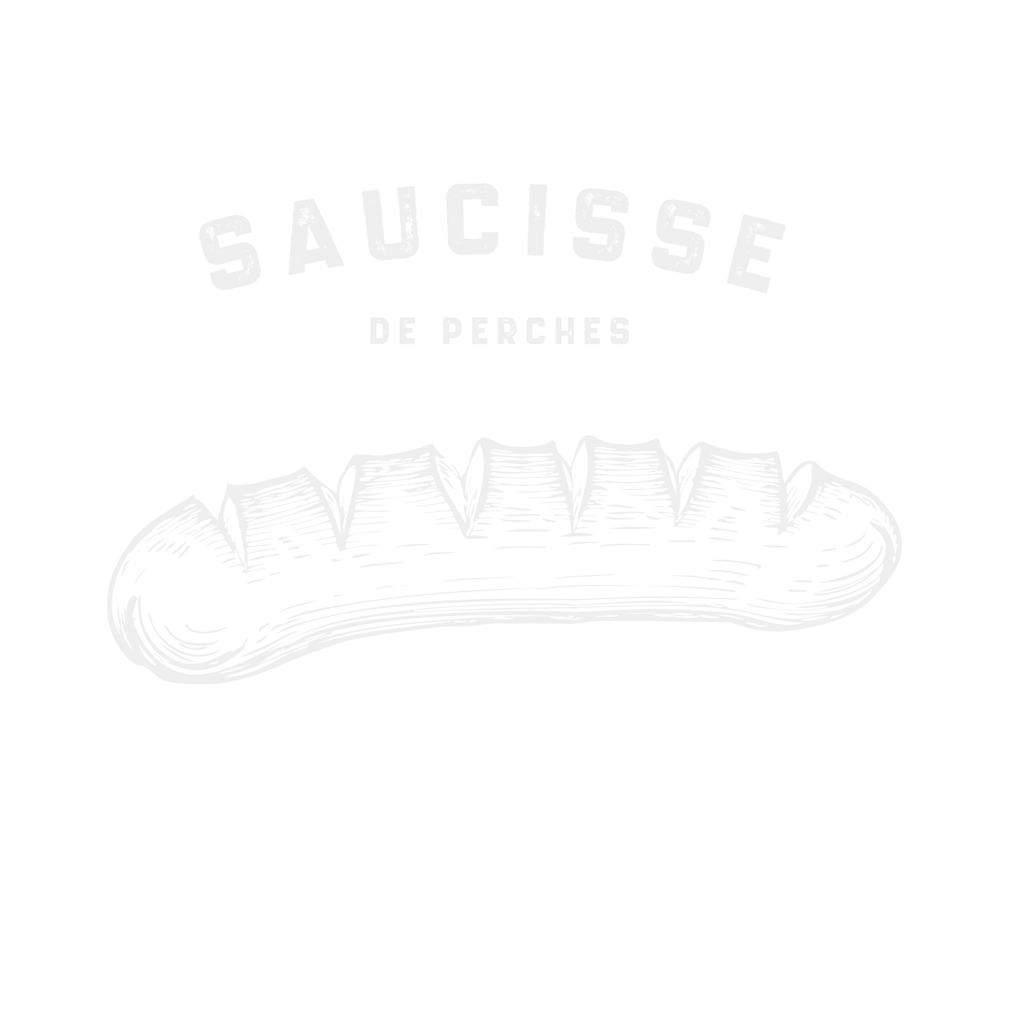 FT LABEL FOOD FR SAUCISSE