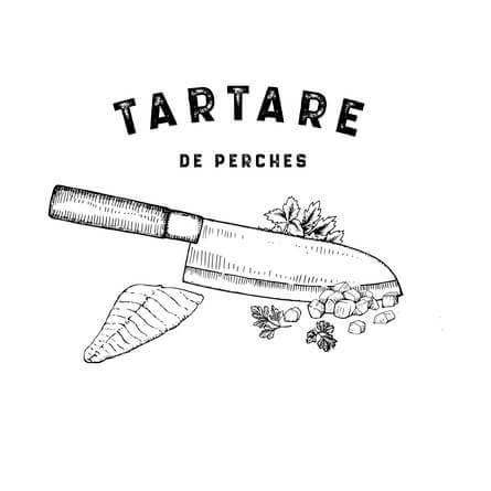 FT LABEL FOOD FR TARTARE