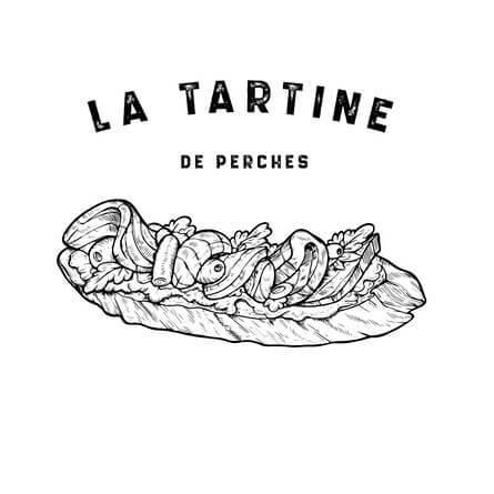 FT LABEL FOOD FR TARTINE