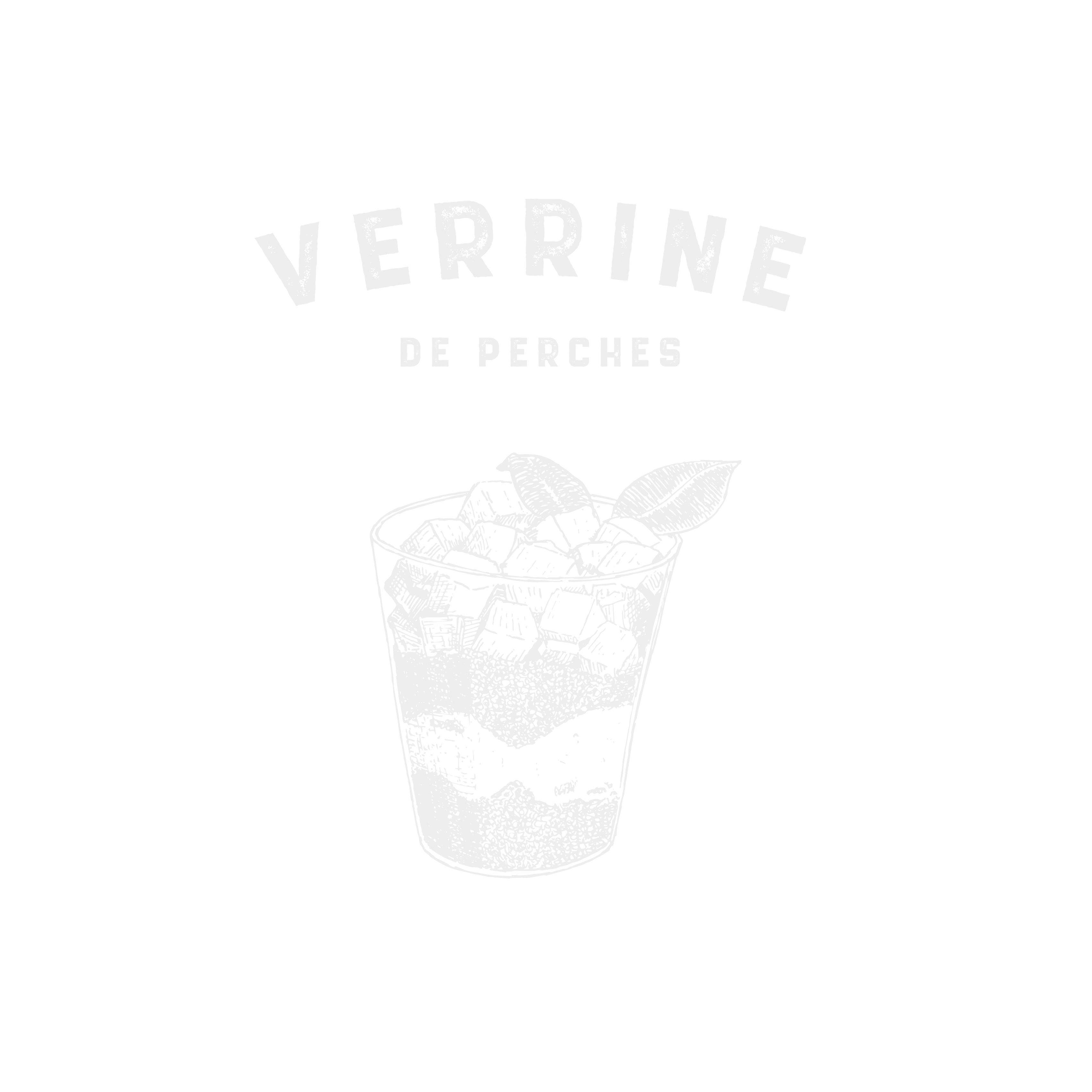 FT LABEL FOOD FR VERRINE